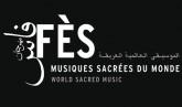 logo-festival-Fès-musiques-sacrées