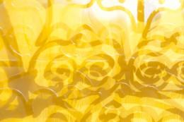 Yellow_445x665_s