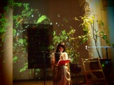 The Tale of the Japanese and the Garden 3 Apr 2015 by Megumi Matsubara (4)
